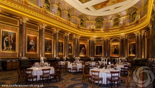 Special Offer from drapers hall london