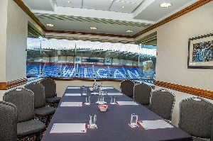 Special Offer from dw stadium