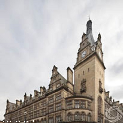 Special Offer from grand central hotel glasgow