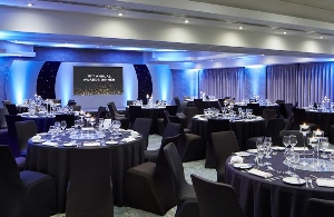 Special Offer from manchester airport marriott hotel