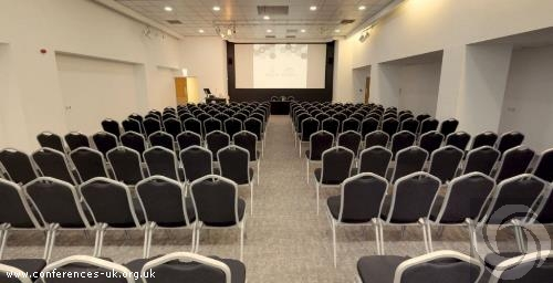 Special Offer from manchester conference centre and the pendulum hotel