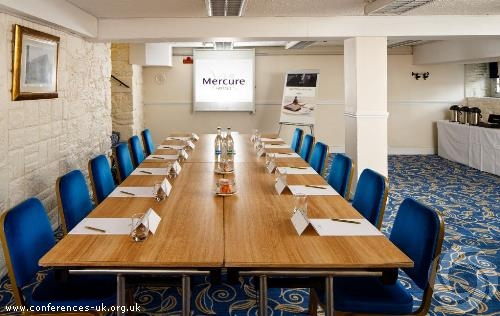 Special Offer from mercure perth hotel