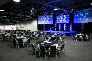 Special Offer from trent vineyard conference centre