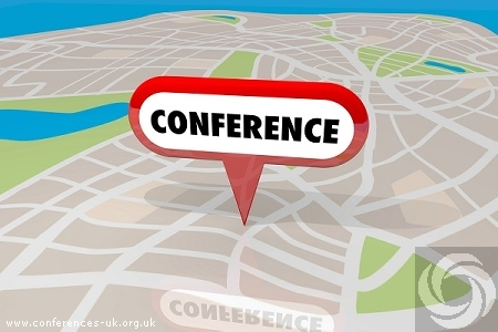 A Conference Venue London Guide to Conferences in 2029