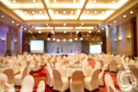 Meeting Venues London That Will Make Your Next Event Outstanding