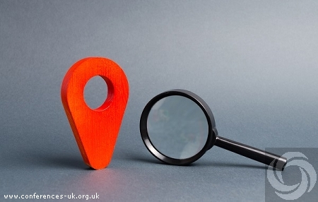 Things to Consider During A Venue Search UK