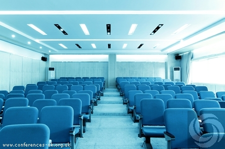 How to Find Conference Venues in London