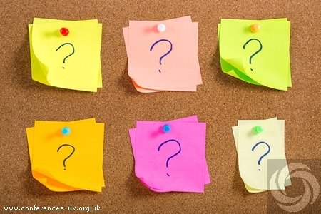 6 Questions to Ask When Choosing Training Venues London