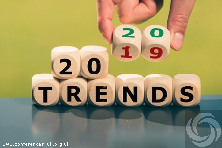 The Event Trends You Need to Know for 2019