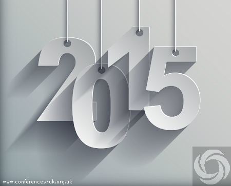 Four Trends Shaping 2015