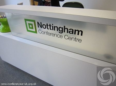 What You need to Know About the Kettering Conference Centre & Nottingham Conference Centre