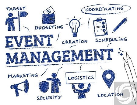 The Do's and Don'ts to Managing Large Events