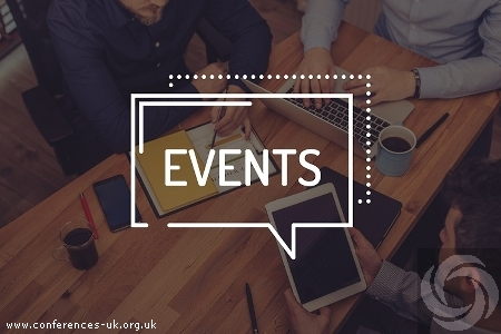 Event Marketing Masterplan