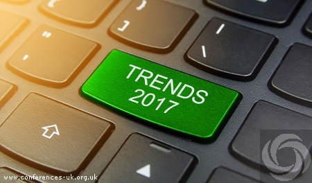 5 Trends to Watch Out for in 2017