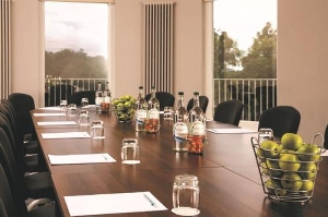 Deal from Mercure York Fairfield Manor Hotel