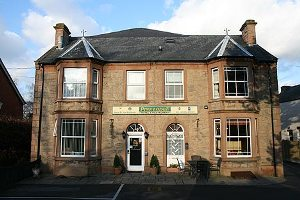 281_restaurant_and_hotel_mansfield