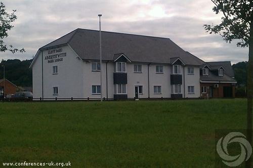 aberystwyth_park_lodge_hotel