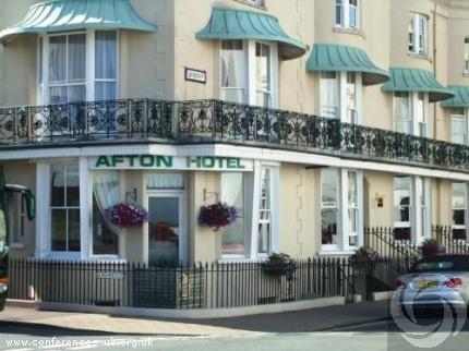 afton_hotel_eastbourne
