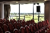 Aintree Racecourse Liverpool