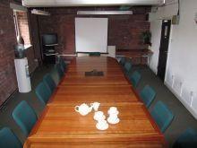 aizlewoods_business_centre