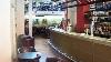 Al Duomo Restaurant Venue