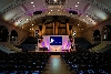 Albert Hall Conference Centre