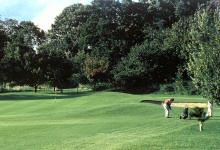 aldenham_golf_and_country_club_centre