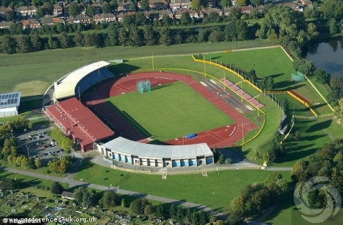 alexander_stadium