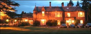altamount_country_house_hotel