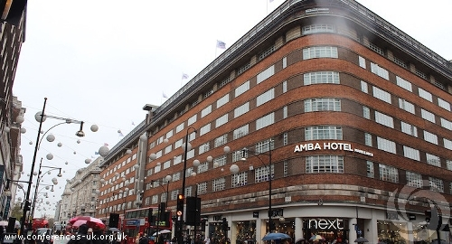 amba_hotel_marble_arch