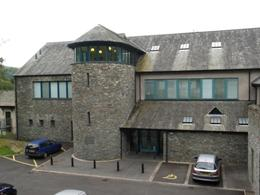 ambleside_campus_university_of_cumbria