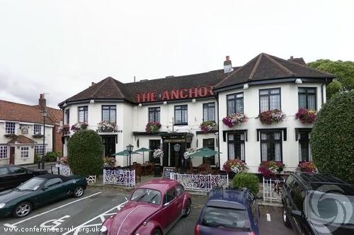 anchor_hotel