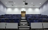 ARU Conferences Chelmsford