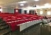 ARU Conferences Cambridge