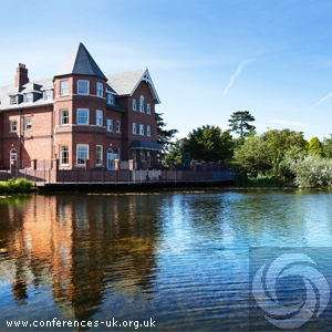 Ardencote Manor Hotel and Country Club Warwick
