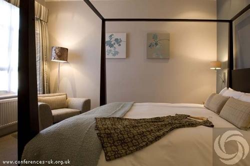 ardington_hotel