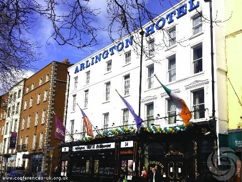 arlington_hotel