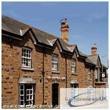 arundell_arms_hotel