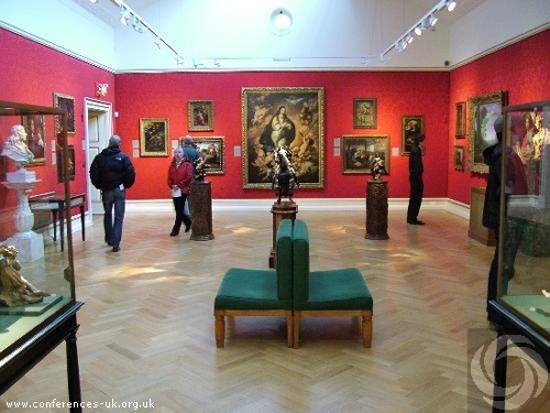 ashmolean_museum_of_art_and_archaeology