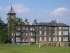Ashville College Harrogate