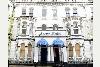 Astor Hotel Plymouth