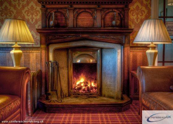 auchrannie_country_house_hotel_and_spa_resort_arran