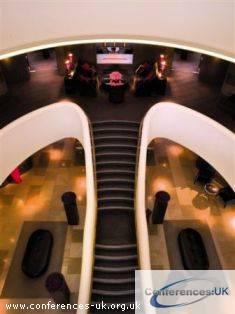 aviator_hotel