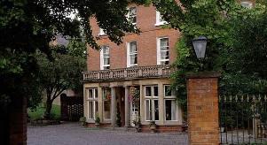 aylestone_court_hotel