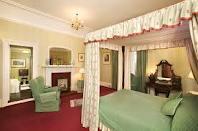 Ballathie House Hotel-Main