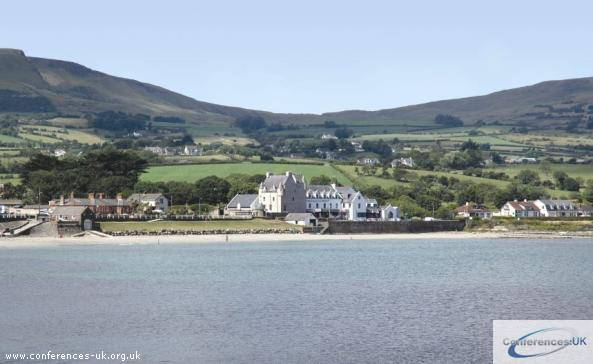 ballygally_castle_hotel