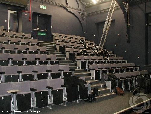barbican_theatre_plymouth