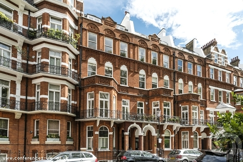 barkston_gardens_hotel_london
