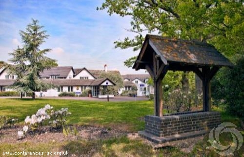 basingstoke_country_hotel_hampshire