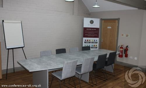Beaumaris Wellbeing Centre